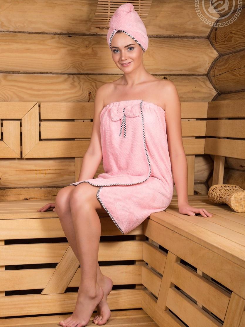 sauni-v-kazani-s-devushkami